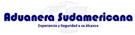 Aduanera Sudamericana