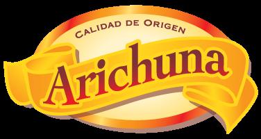 Arichuna Embutidos