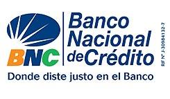 BNC Logo 2