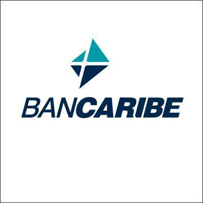 Bancaribe logo 1