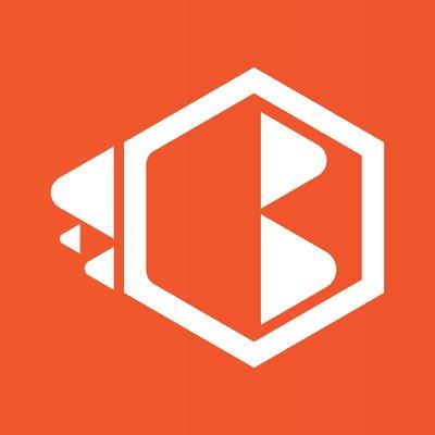 Banservice logo 1