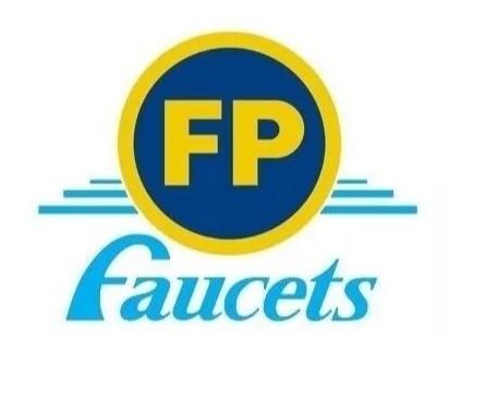 Fundicion pacifico logo 1