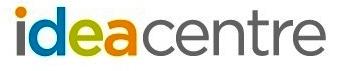 Lenovo-IdeaCentre-logo