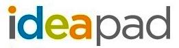Lenovo-IdeaPad-logo