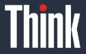 Lenovo-Think-logo