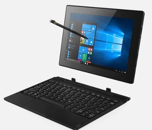 Lenovo-ThinkPad-Tablet