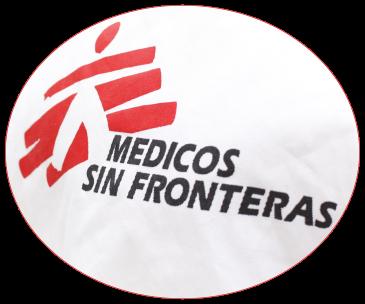 Médicos_Sin_Fronteras