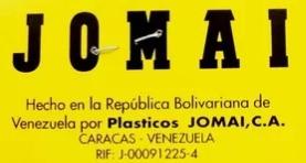 Plasticos Jomai