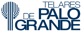 Telares Palo Grande