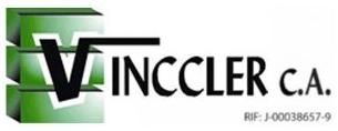 Vinccler