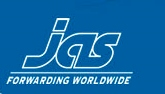 jas forwarding