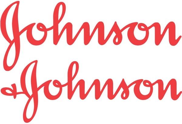 jhonson jhonson
