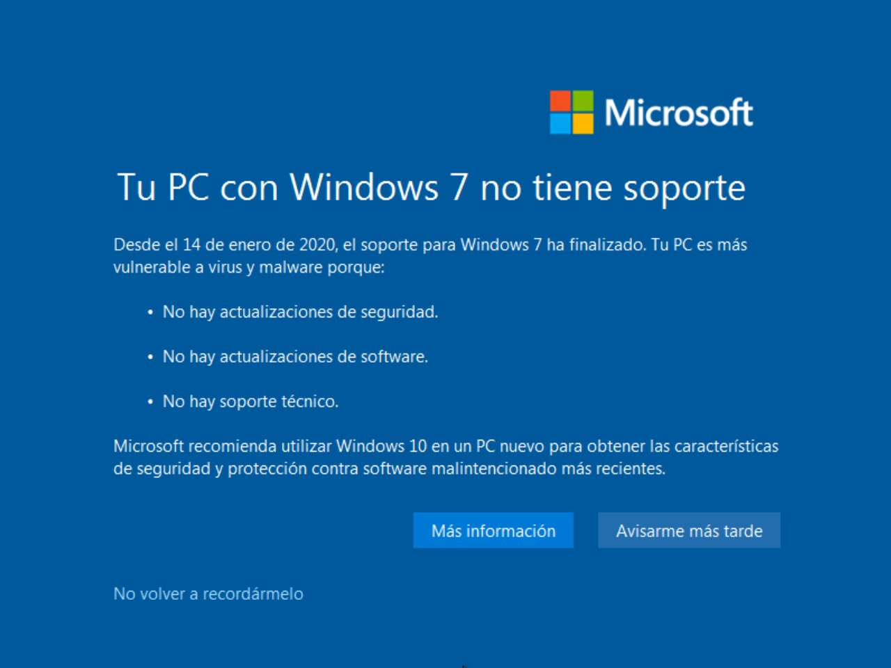 Windows7-EOL-Ms