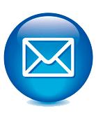 contactenos sobre correo