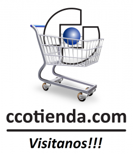 nuestra tienda virtual ccotienda visitanos