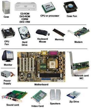 desktop parts 500x500 1